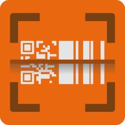 海康威视CodeMaster V2.1全新升级——读码软件界的Master