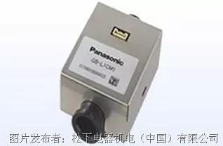低电压、低功耗、高灵敏度的超声波气体流量计GB-L1CM1,你值得拥有!