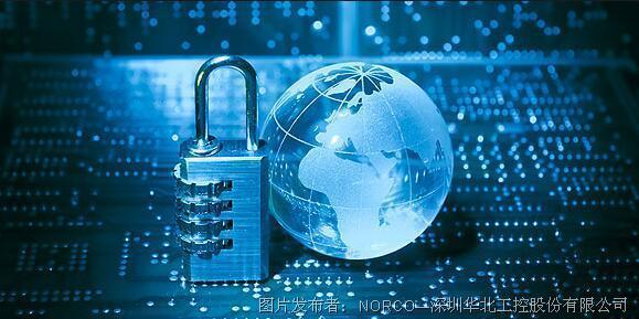 【华北工控】网络安全 华北工控专用主板显神通