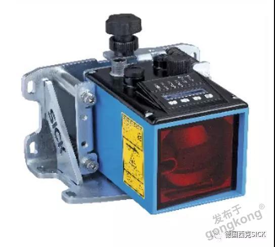 DL100Pro發布EtherCAT®接口和SSI+Profinet®雙接口型號
