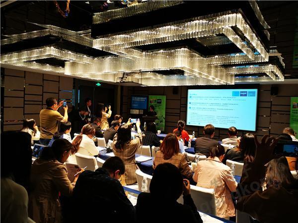 2019亚洲国际动力传动展和2019上海国际压缩机展双双扩容