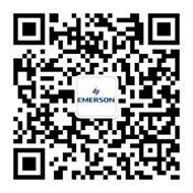 3M积极推广数字化转型