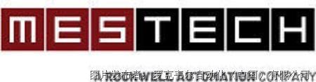 羅克韋爾自動化收購 MESTECH Services