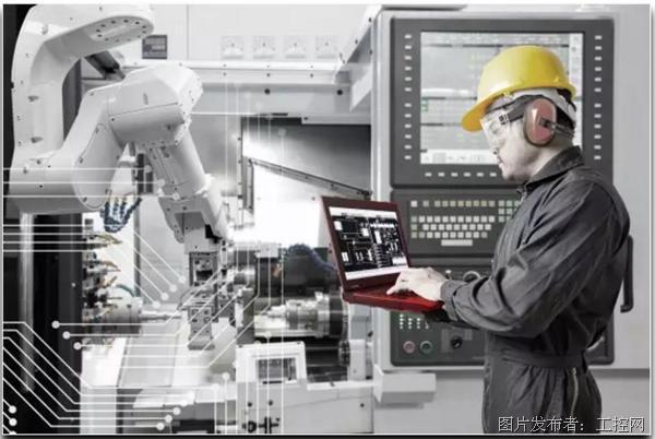 红狮方案助力企业提升运营效率