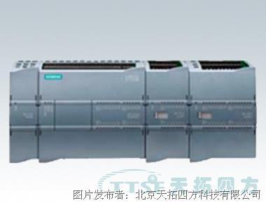西门子S7-1200PLC的有哪些优势?