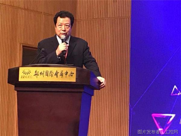 智能传感器与MEMS前沿十分钟时时彩技术 十分钟时时彩论坛 在郑州隆重举办