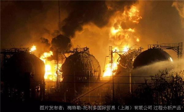 99%的人都不知道,多数化工厂事故的渊源竟在这里!