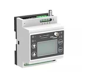 邦納新DXM700 無線控制器重磅發布
