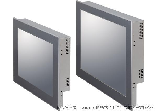 触摸屏一体型计算机 PT-956S系列