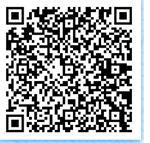 直播邀请丨解构工业物联网数字化转型