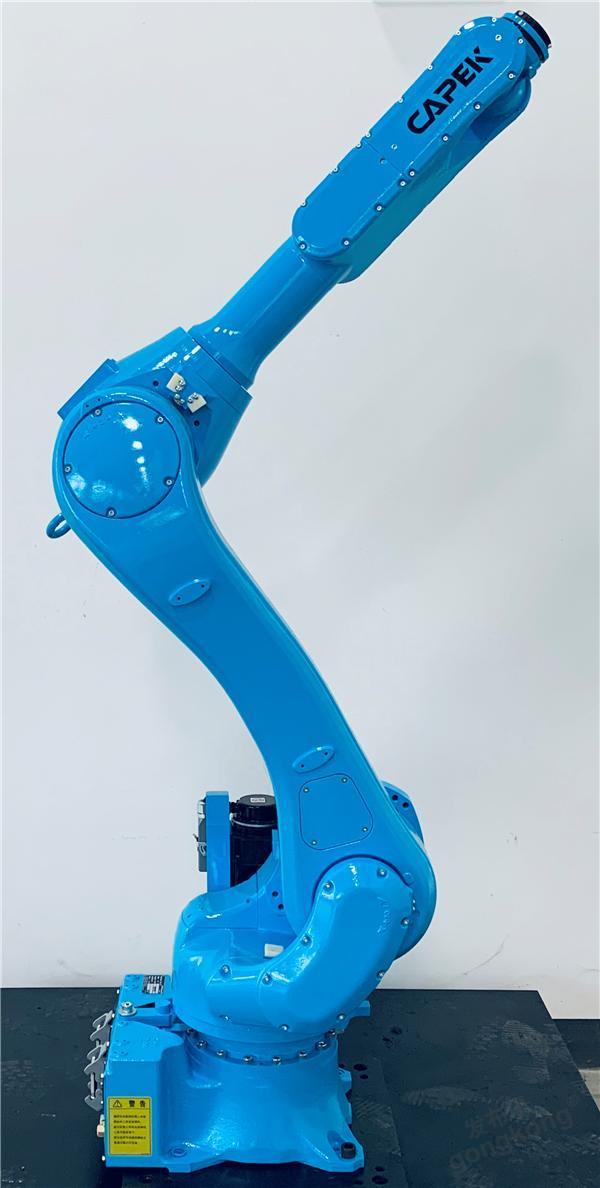 科佩克机器人-六轴机器人