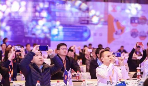 革新者的进化 ,2019节卡安卓棋牌游戏平台全球发布