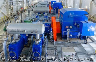 面向中国大连市全球大规模石油炼