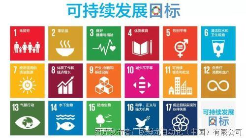 """创造更美好的社会!欧姆龙入选日经""""SDGs战略与经济价值奖"""""""