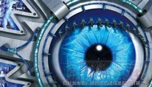 亿道信息---机器视觉行业关于工控机的使用