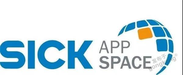 SICK AppSpace生态系统助您梦想成真