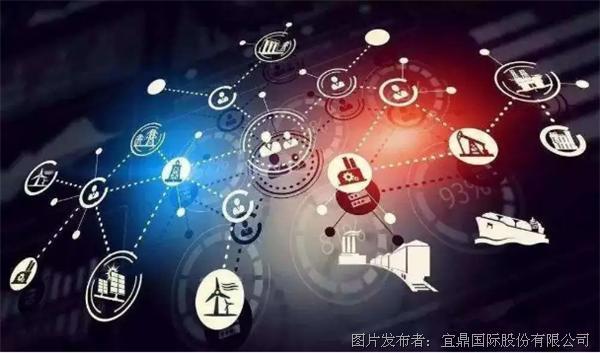 七大工业企业与美光科技 携手树立行业工业物联网产品标准
