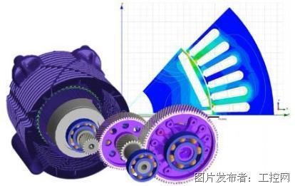 从Romax并购看海克斯康新型变速箱的设计制造技术版图
