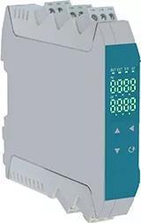 新品發布:虹潤NHR-X35系列導軌式人工智能溫控器