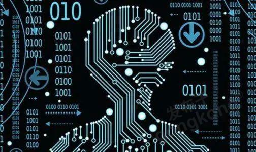 自动驾驶汽车正在加速上路,工业机器人研发转向更实用