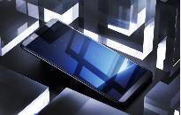 全自动化机器视觉,成就手机玻璃瑕疵高效检测