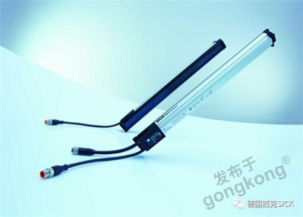 黑科技 | 高精度测量光栅MLG-2 WebChecker