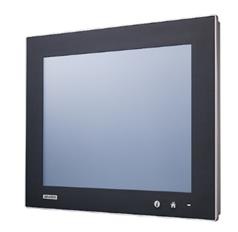 研華推出應用于工業物聯網領域FPM-1150G工業顯示器