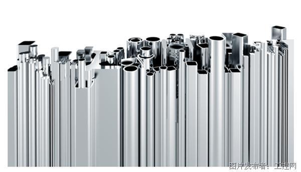 偉景智能推出棒材打標、棒材貼標、鋼筋打標、鋼筋貼標機器人系統