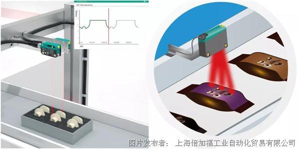 點播回看 | 緊湊型光電——小小身軀爆發出的無限能量!