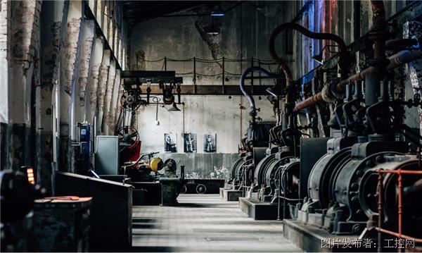 """智邦国际制造业ERP系统:让""""冰火两重天""""的制造业找到""""微蓝海"""""""