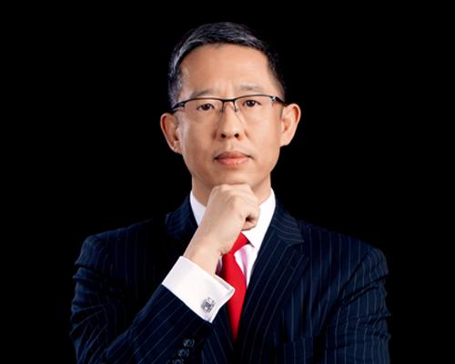 聚焦 | 专访威图总裁张强,与您共享数字化如何助力智能转型