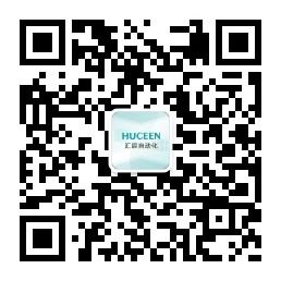【汇辰培训】汇辰物联网培训:第5讲、汇辰云平台功能介绍