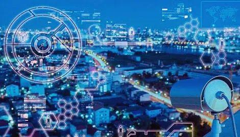 智能安防释放红利,华北工控以视频为核心的NVR监控系统应用前景广阔