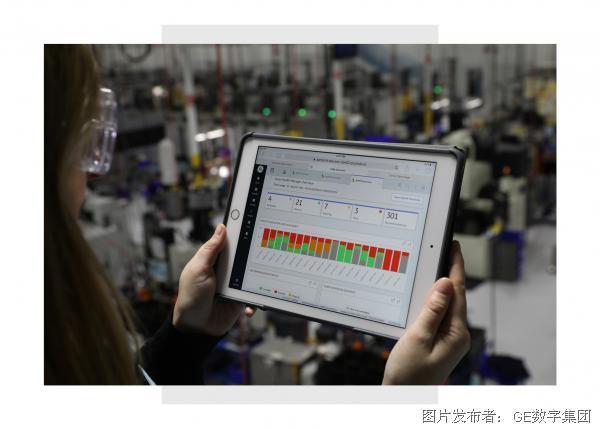 數字化轉型秘籍|無紙化黑科技:更快、更省、更高效