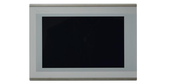 北京诺维世纪厂家直销2020款 10.1寸多点电容触摸工业显示器 NPM-7101GT
