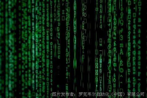 """""""后疫情时代"""",中国制造业如何 """"智""""胜未来?"""