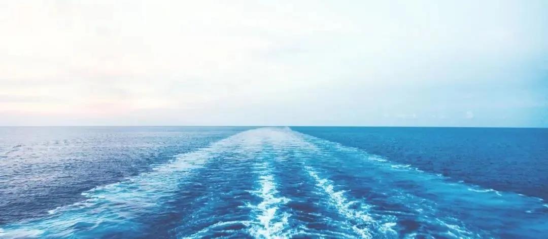 再進一步!國內首艘新能源純電動船正式服役