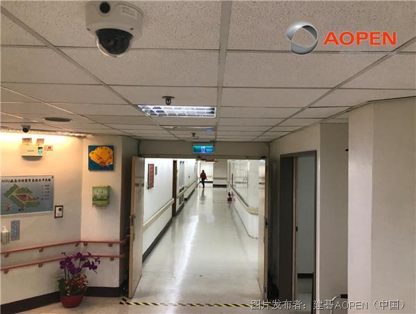建碁&柏瑞医 携手AI智慧医疗,协助医疗院所深度数位转型