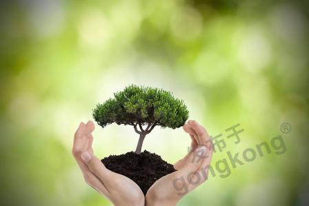 降低碳足迹,助力电子设备环保可持续