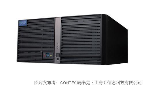 最新推出 - 适用于高清图像处理和边缘AI股票配资平台的FA计算机