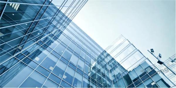 【成功案例】物联网让楼宇更智能