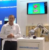 网络研讨会:探索UR机器人搭载Gocator 3D智能传感器的奥秘!