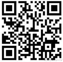 魏德米勒,WAGO,ILME,正凌精密将亮相世强硬创研讨会,重载/圆形自锁连接器新产品发布