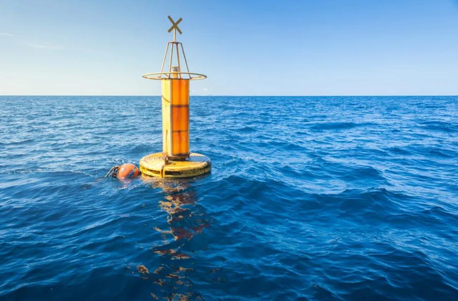 水下应用领域利器 | 解读伊顿Souriau Sunbank连接技术背后的秘密