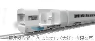 久茂发布供水行业创新产品