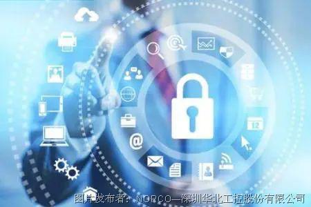 加强网络信息安全防护,华北工控嵌入式计算机可提供有效助力