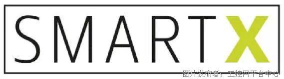 SmartRay扩展SmartX工具套件提升传感器性能