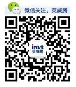 """英威腾电气荣获""""深圳企业创新纪录""""两项大奖"""