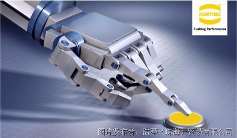 面向未来:赋能工业自动化