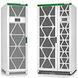 施耐德電氣 Galaxy 3L系列UPS進一步擴展:輕松配置 即可實現業務連續性